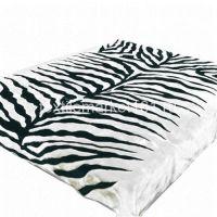 JMS pS051-9AC 2024 H Спина зебры