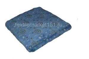купить в Текстиль Маркет 161