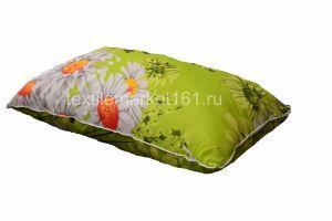 холлофайбер-подушка